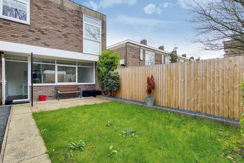 4 bedroom terraced house for sale - Portland Grove, London SW8
