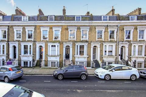3 bedroom terraced house for sale - Tomlins Grove, London E3