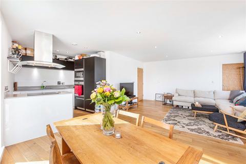 2 bedroom flat for sale - Summerbee House, 27 Eltringham Street, Wandsworth, London, SW18