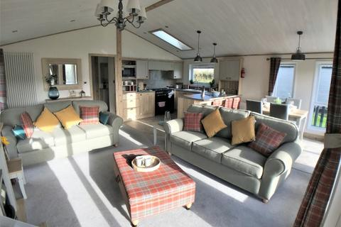 2 bedroom house - St Minver