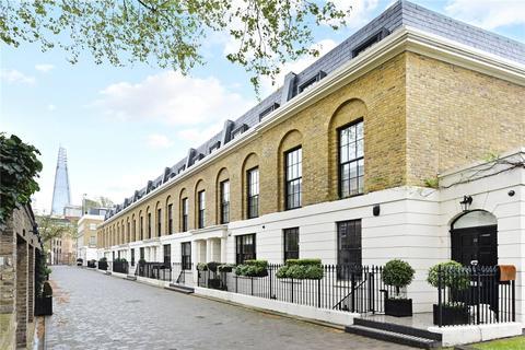 5 bedroom mews for sale - Bedford Row, London, SE1