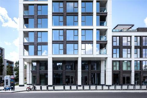 2 bedroom penthouse for sale - Carlton House, Putney, London, SW15