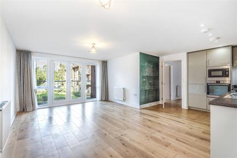 2 bedroom flat for sale - Redwood Place, Morewood Close, Sevenoaks, Kent, TN13