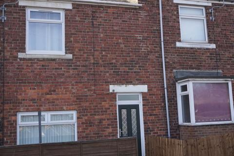2 bedroom terraced house for sale - Prospect Street, Chester Le Street