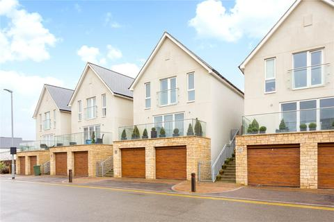 3 bedroom detached house for sale - The Avenue, Knights Wood Park, Tunbridge Wells, Kent, TN2