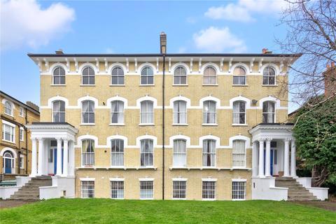 1 bedroom flat for sale - Nightingale Lane, London, SW12