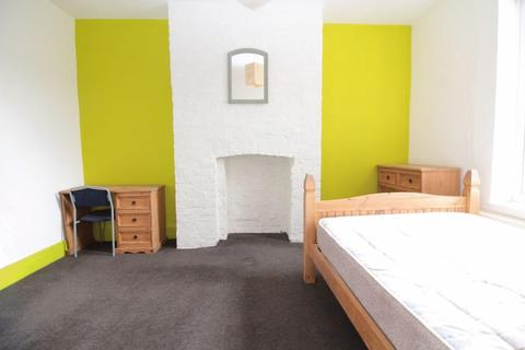 4 bedroom terraced house to rent - Hotspur Street, Newcastle Upon Tyne