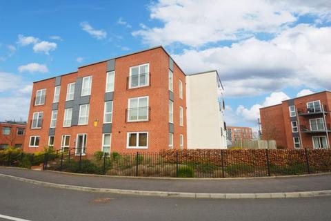 1 bedroom apartment for sale - Sheen Gardens, Heald Point, Manchester