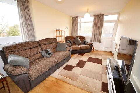2 bedroom flat for sale - Samuel Vale House, Coventry CV1