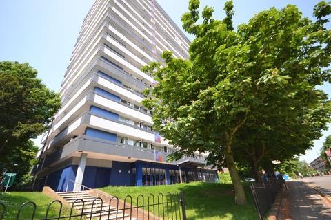 2 bedroom flat for sale - Samuel Vale House, Coventry CV1