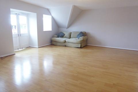 2 bedroom flat to rent - Riverside Lodge, Boston , Lincolnshire