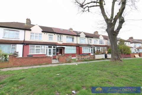 4 bedroom property for sale - 4 Bedroom Terraced house for sale