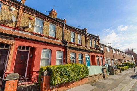 2 bedroom terraced house for sale - Westbeech Road, Noel Park, N22