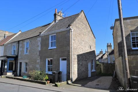 2 bedroom cottage to rent - Avenue Place, Combe Down, Bath