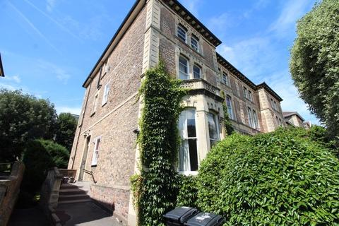 2 bedroom apartment to rent - Apsley Road, Clifton, Bristol