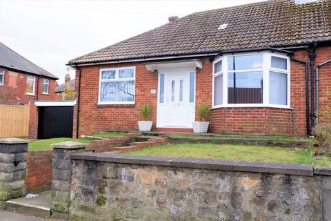 2 bedroom house for sale - Billy Mill Avenue, North Shields