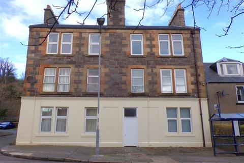 1 bedroom flat for sale - 21 High Street, Campbeltown