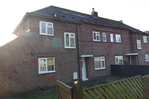 3 bedroom semi-detached house to rent - Medbourne Road, Hallaton,