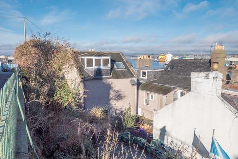 3 bedroom detached house for sale - King Street, Ferryden, Montrose