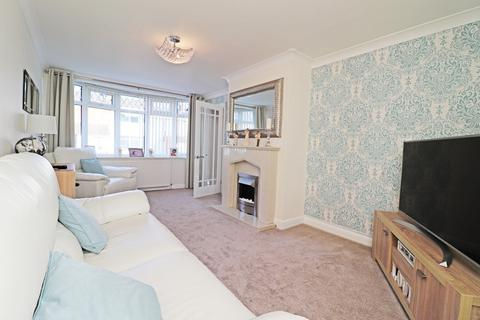 3 bedroom terraced house for sale - Throston Grange Lane, Hartlepool