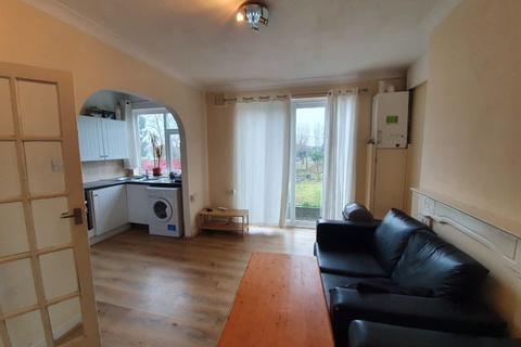 4 bedroom terraced house for sale - Hebdon Rd ,Tooting, London