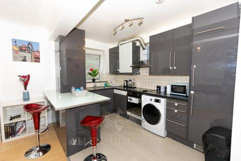 2 bedroom flat to rent - Chestnut House