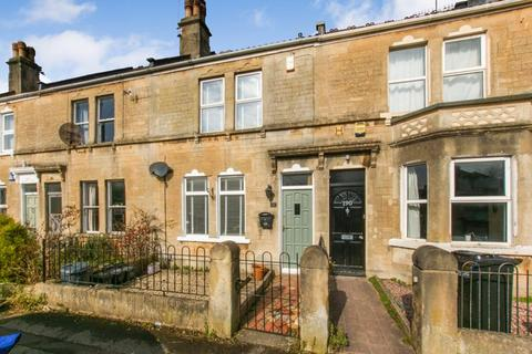 3 bedroom terraced house for sale - Englishcombe Lane, Bath, BA2