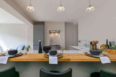 3 bedroom terraced house for sale - Ballantine Street, London