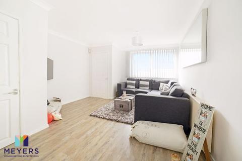 2 bedroom apartment for sale - Broadway, Hengistbury Head, BH6