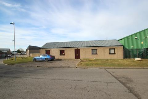 Property to rent - Pinefield Parade, Elgin, IV30