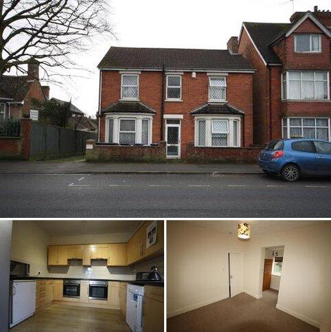 1 bedroom house share to rent - Wilton Road, Salisbury