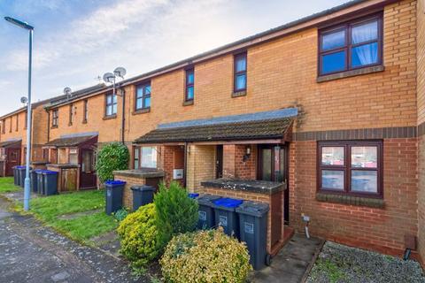 1 bedroom flat to rent - Friar Walk, Worthing