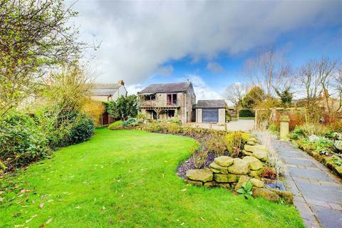 3 bedroom barn conversion for sale - Bentley Lane, Mawdesley, L40