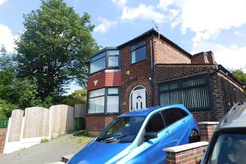 4 bedroom detached house to rent - Windsor Road, Manchester