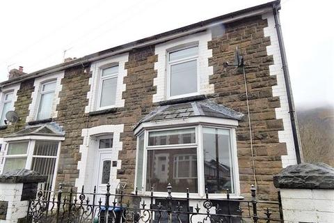 3 bedroom terraced house for sale - Bournville Road, Blaina, NP13 3ES