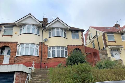 4 bedroom house to rent - Crawley Green Road, Luton