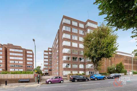 2 bedroom apartment for sale - Eaton Road, Hove