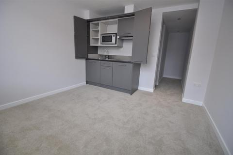 1 bedroom flat to rent - Sentry House, Camberley