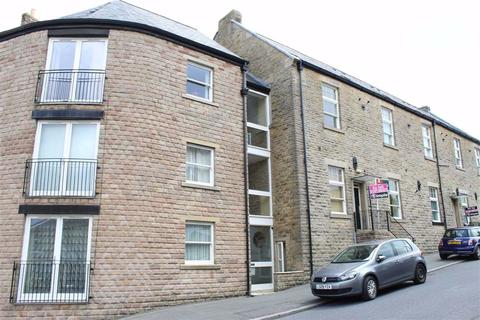 1 bedroom flat to rent - Ewart Court, Hadfield, Glossop