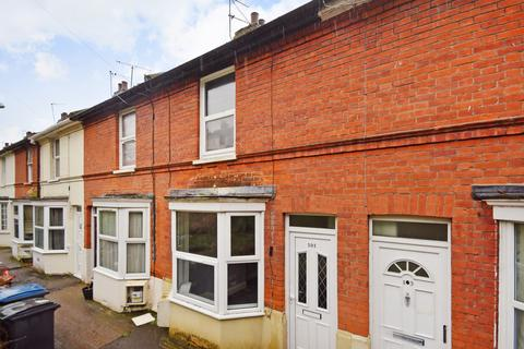 2 bedroom terraced house for sale - Heathfield Avenue, Dover, Dover, CT16