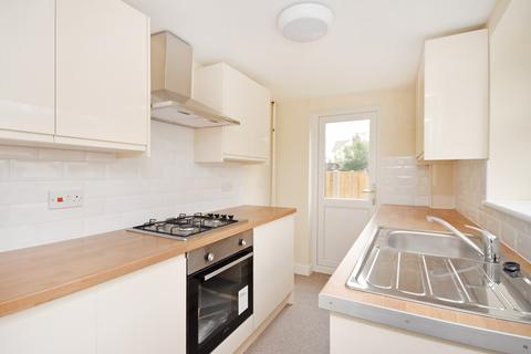 2 bedroom end of terrace house for sale - Lambton Road, Dover, Dover, CT17