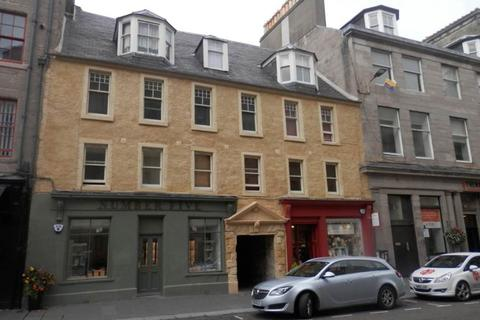 1 bedroom flat to rent - High Street, Perth ,