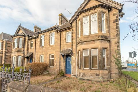 2 bedroom flat for sale - Glasgow Road, Perth, Perthshire