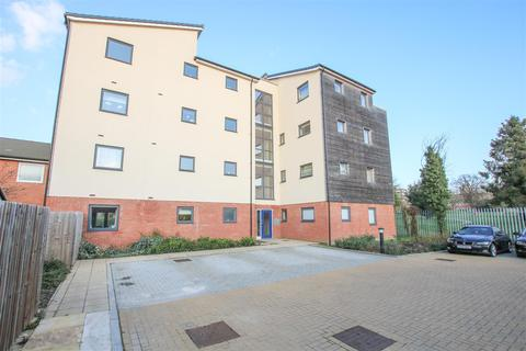 2 bedroom flat for sale - Quercetum Close, Aylesbury