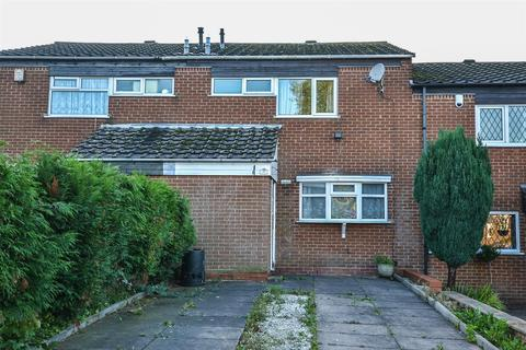3 bedroom terraced house to rent - Chip Close, Kings Norton