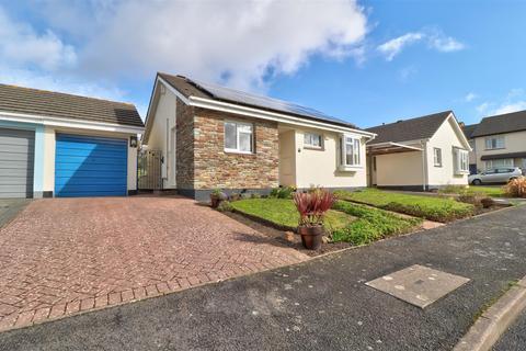 2 bedroom detached bungalow for sale - Gate Field Road, Bideford