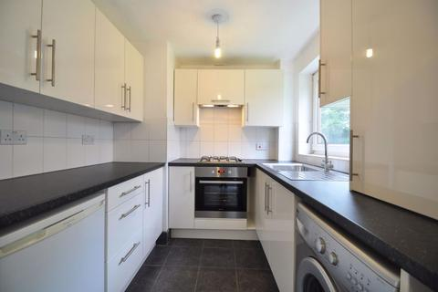 2 bedroom maisonette to rent - Fernley Court, Maidenhead