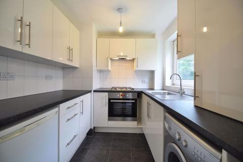 2 bedroom maisonette to rent - Fernley Court, Maidenhead