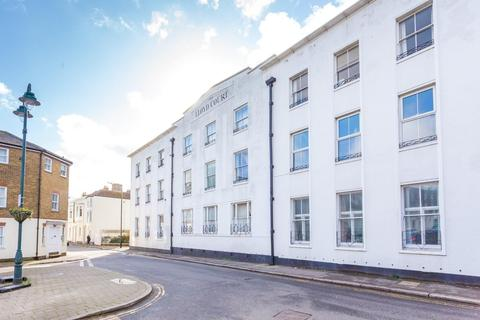 2 bedroom apartment for sale - High Street, Deal