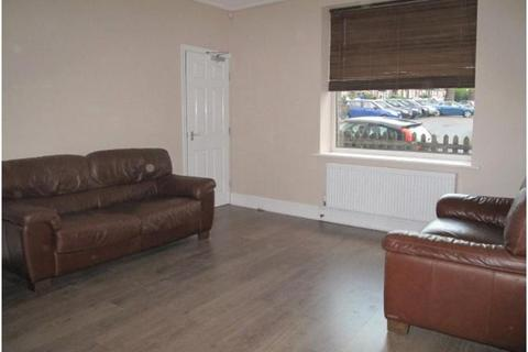 4 bedroom house to rent - 98 Mulehouse Road (4)CrookesSheffield